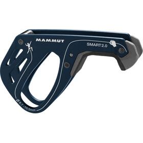 Mammut Smart 2.0 - bleu